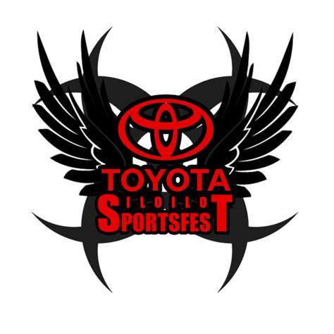 logo de toyota toyota logo png transparent image 219