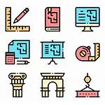 Among Icons Icon Pack Packs Flaticon Choose