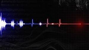 Soundwave Wallpapers - Wallpaper Cave