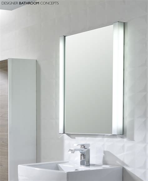 20 Best Ideas Rona Mirrors  Mirror Ideas
