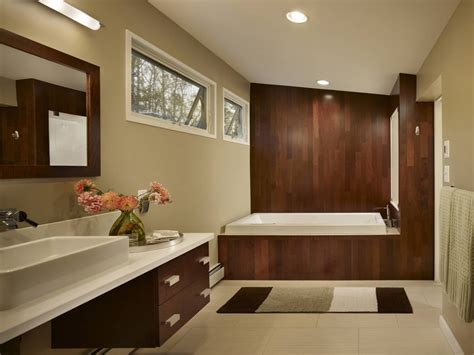Bathrooms Designs by 27 Amazing Ideas And Pictures Of Mid Century Modern