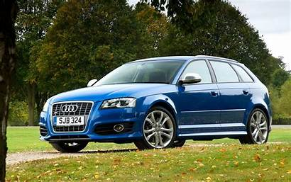 Audi A3 Sportback Wallpapers Background Vehicles Others