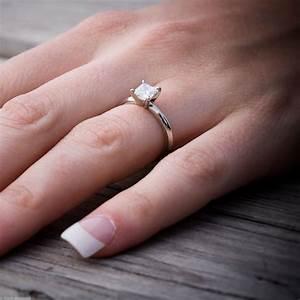 online sports memorabilia auction pristine auction With wedding ring diamond size