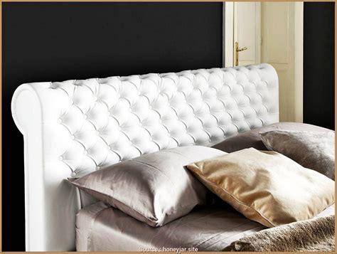 testiera cuscini testiera letto con cuscini ikea set cuscini per testata