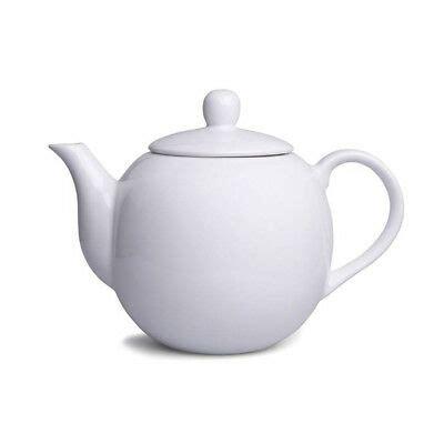 Ikea Teekanne Porzellan by Teekannen Gedeckter Tisch Kochen Genie 223 En M 246 Bel