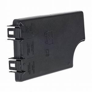 Genuine Mopar Fuse Box Cover 68004360aa