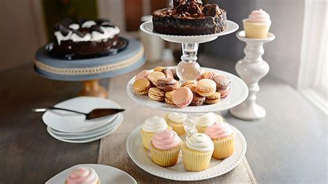 savoir cuisiner assiettes à gâteaux hyper faciles à fabriquer