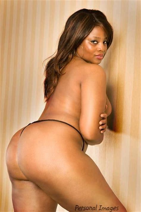 Big Butt Porn Ebony - Hookups For Sex!