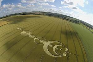 Crop Circle Wallpapers - Wallpaper Cave