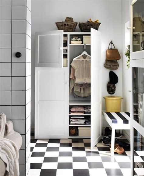 Ikea Besta Closet by 31 Best Images About Ikea Besta On Liatorp