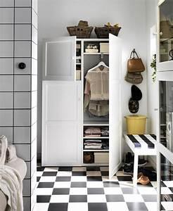Ikea Besta Grundelemente : 31 best images about ikea besta on pinterest liatorp cabinets and built ins ~ Frokenaadalensverden.com Haus und Dekorationen