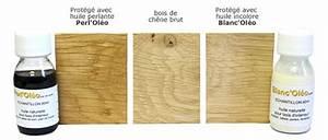 Huile De Lin Bois : huiles naturelles cologiques pour parquets bois ol obois ~ Dailycaller-alerts.com Idées de Décoration