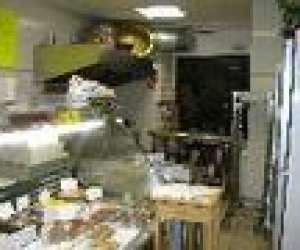 cours cuisine brest cours de cuisine à brest 29200