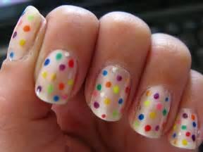 Nail polish designs for short nails easy awwks fq