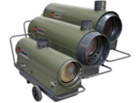 canon air chaud g 233 n 233 rateur mobile 224 233 changeur au fuel diemo canon air chaud contact polypoles location