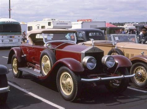 rolls royce roadster topworldauto gt gt photos of rolls royce silver ghost