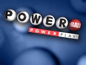 Ohio Lottery Powerball