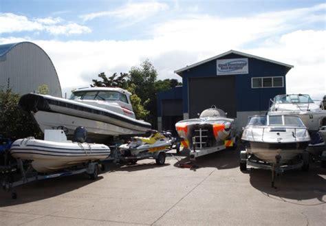 Boat Shops Auckland by Boat Repairs Auckland Jet Ski Repairs