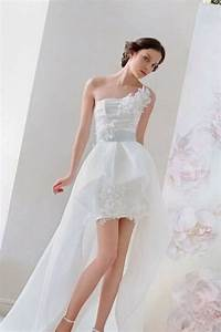 short mini wedding dresses With mini wedding dresses