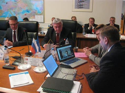 NCI Agency | NATO SecGen acknowledges successful NATO ...
