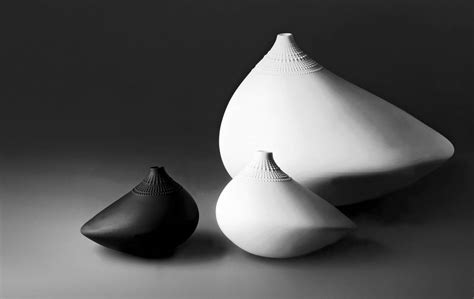 vasi rosenthal communicating a sense of renewal and modernity in the