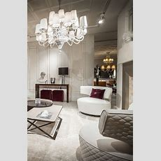 25+ Best Ideas About Luxury Living Rooms On Pinterest