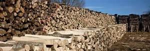 Bois De Chauffage Gratuit : les solutions pour avoir des bois de chauffage gratuits ~ Melissatoandfro.com Idées de Décoration