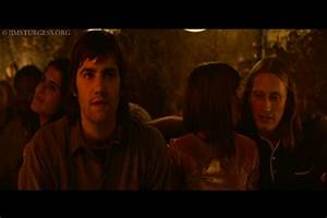 Jim Sturgess images Jim Sturgess Across the Universe ...