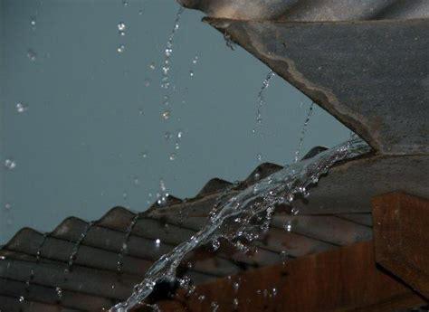 Metal Roof Metal Roof Sound Rain