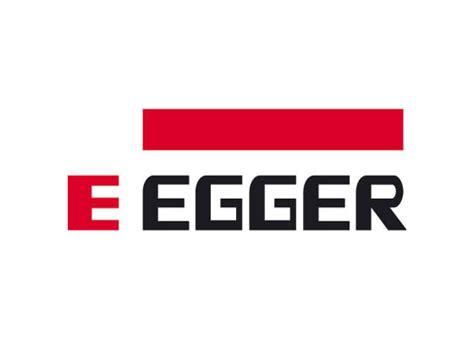 egger rev 234 tements stratifi 233 s mco