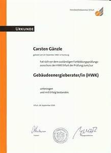Dachleiter Für Schornsteinfeger : sicherheitseinrichtungen carsten g nzle schornsteinfegermeister ~ Frokenaadalensverden.com Haus und Dekorationen