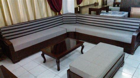meubles pour salon marocain moderne d 233 cor salon marocain