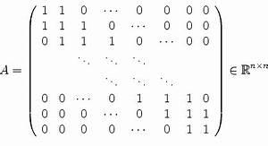 Matrix Berechnen Online : mathematik online lexikon determinantenberechnung und invertierbarkeit ~ Themetempest.com Abrechnung