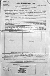 digital images collection ty newydd new house documents With land documents search