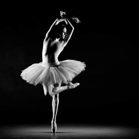 balet zapisi  rubrike balet dnevnik teodolinda