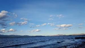 Patanuk Lake Hostel (San Carlos de Bariloche, Argentina) opiniones y comentarios hotel