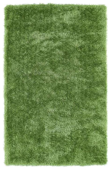 lime green area rugs kaleen rugs posh shag psh01 96 lime green area rug 7085