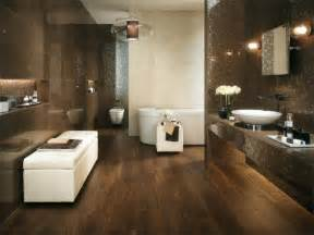small ensuite bathroom design ideas carrelage sol salle de bain imitation bois en 15 idées top