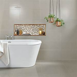 Wickes bathroom border tiles tile design ideas for Wickes bathroom border tiles