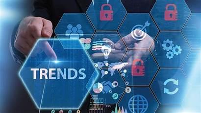 Trends Emerging Tech Technology Five Articles Featured