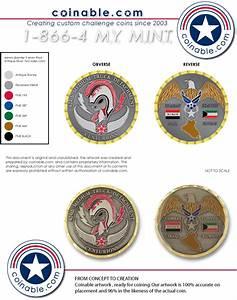 Custom challenge coins custom military coins custom coins for Military coin design template
