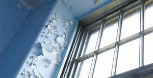 comment enlever l humidit dans une maison elegant comment With comment absorber l humidite dans une maison