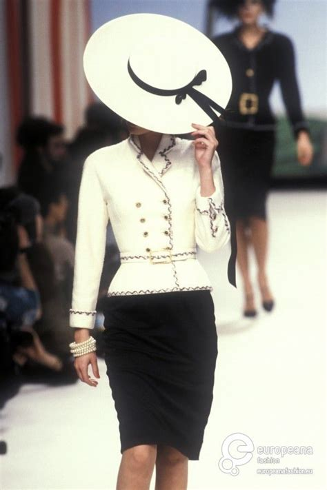 ideas  coco chanel fashion  pinterest