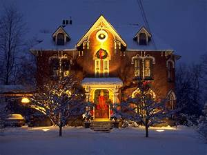 Unusual Christmas Lights For Sale Fascinating Articles And Cool Stuff Christmas Outdoor
