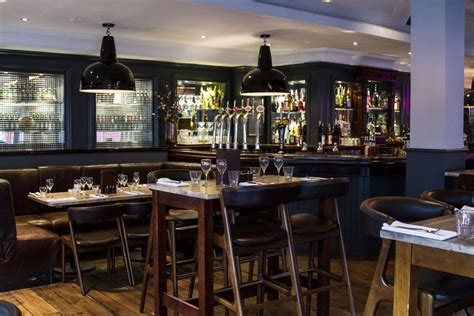 warwick soho london bar reviews book