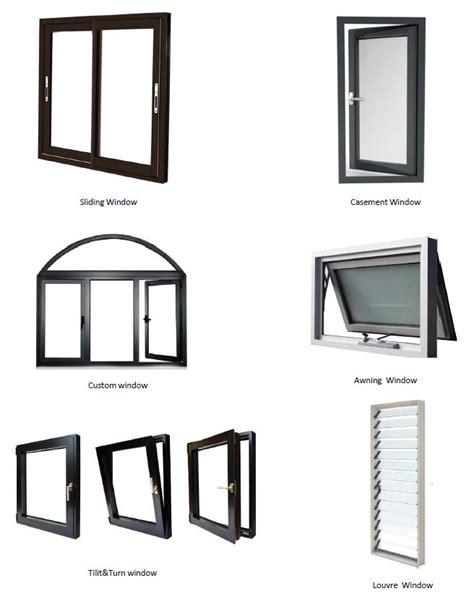 expensive home   billion  china aoland windows doors