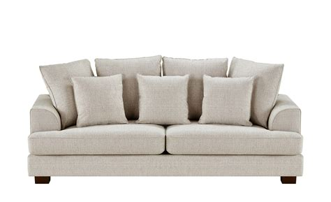 Sofas, Couchgarnituren & Sessel