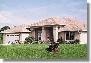 Haus Kaufen In Irland : lehigh acres h user kaufen im lee county florida vom ~ Lizthompson.info Haus und Dekorationen