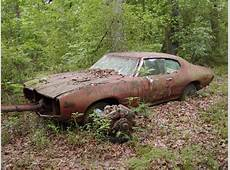 Chevy Pg 61