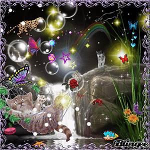 Süße Träume Bilder Kostenlos : s e tr ume am wasserfall animationsbilder zum teilen 108819500 ~ Bigdaddyawards.com Haus und Dekorationen